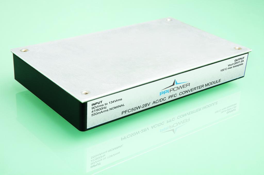 DO160-compliant-powermodules_PPIPower-1024x682