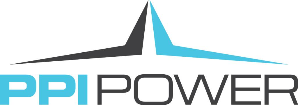 PPI Power
